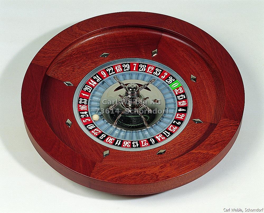 merkur online casino deutschland